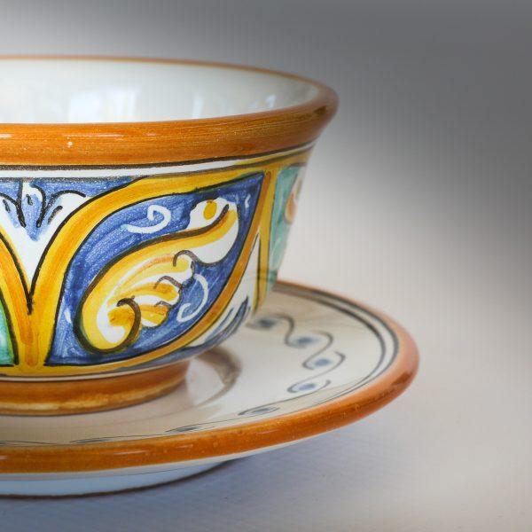 accessori per cucina in ceramica